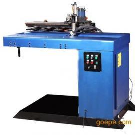 自动焊机氩弧,自动直缝焊机,不锈钢焊接设备,专业生产焊接设备,