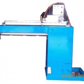 自动焊接设备,自动直缝焊机,自动氩弧焊机销售,专业