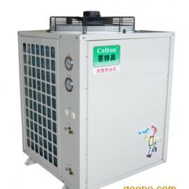 杭州空气能供应商