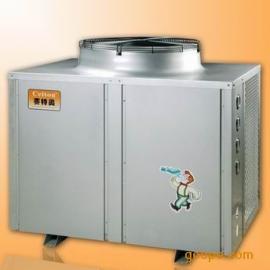 杭州空气能热水器供应商