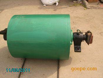 河南电动滚筒-河南省五格输送设备三层永华工具箱