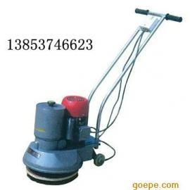 DDG285B型电动打蜡机,打蜡机,电动打蜡机,地面打蜡机