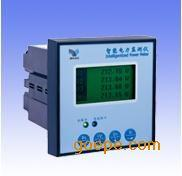 YW2000智能电力监测仪