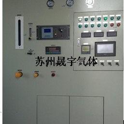加氢氮气纯化报价氮气纯化价格高纯氮气设备价格