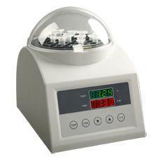 干式恒温器、干式恒温金属浴、K30干式恒温加热器