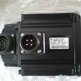 SGDM-75ADA现货正品 DCS控制系统