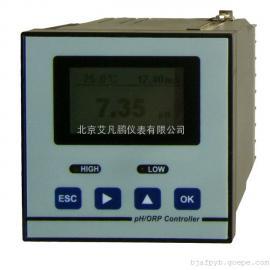 含电极 工业ORP计 ORP计 ORP变送器 氧化还原电位计