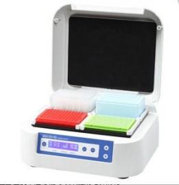 恒�卣袷�器/微孔板恒�卣袷�器/MB100-4A振�器