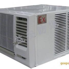 防爆窗式空调机,窗式空调