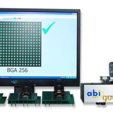 英国ABI-AT256全品种集成电路测试仪