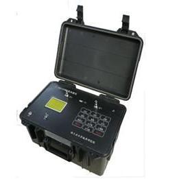 环境氡测量仪FD216