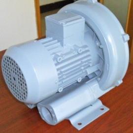 真空旋涡气泵,旋涡气泵,高压风机旋涡气泵,双叶轮旋涡式气泵