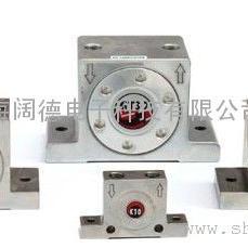振动器|气动振动器