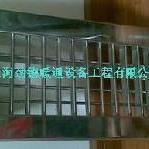 上海不锈钢风口 镜面散流器 不锈钢镜面风口