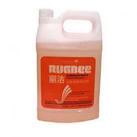丽洁浓缩地毯清洁剂-庄臣丽洁浓缩地毯清洁剂