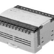 LM-10TA三菱放大器LM-10PD张力表