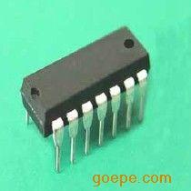 MT3299单片机电路