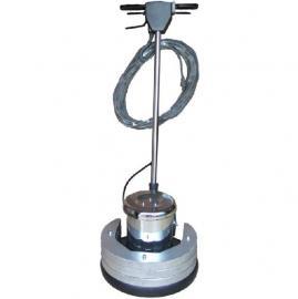 石材翻新机晶面机地面打磨机抛光机等设备|西安嘉仕租赁公司