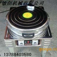 石磨煎饼机,小型煎饼机,煎饼果子机,燃气煎饼机