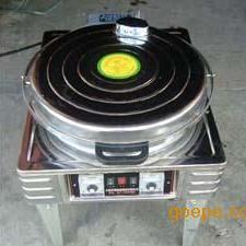 燃气电饼铛,电饼铛品牌,大型电饼铛,台式电饼铛
