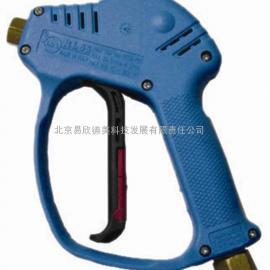 高压清洗机水枪枪柄,高压枪柄,水枪手柄,高压水枪配件
