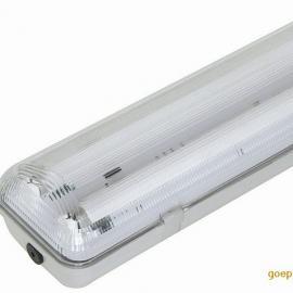 防爆型三防灯,IP65三防灯