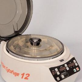 CytoFuge 12细胞涂片离心机