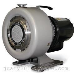 TriScroll600涡旋式干泵