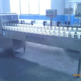 供应塑料瓶冲瓶机 玻璃瓶冲瓶机