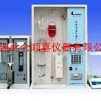 QL-CS3000A钢、铁、合金、碳硫元素分析仪