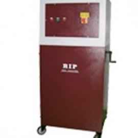RJ-700系列工业集尘机单机