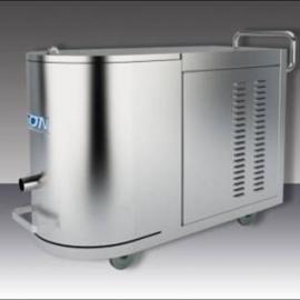 耐高温吸尘器