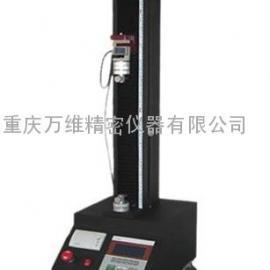 岳阳市高品质拉力计试验机