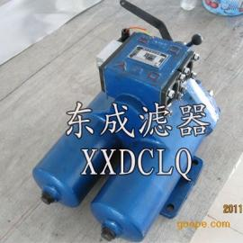 SPL-40C�p筒�W片式�^�V器