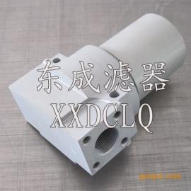 YPM060管路�^�V器