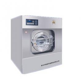 水洗厂用工业洗脱机,30全自动洗脱一体机