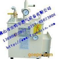 中邦30kg/50kg/100kg/150kg电热式气化器