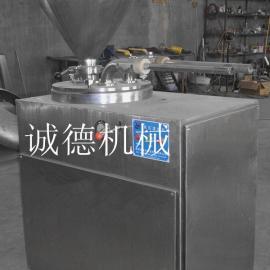 50液压灌肠机