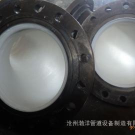 厂家供应耐磨防腐耐高温衬胶管