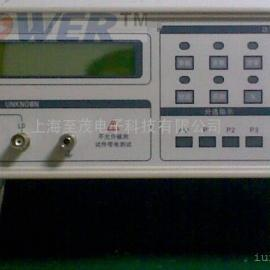 LCR数字电桥测试仪{10KHZ}