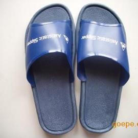 防静电鞋|防静电拖鞋