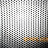 不锈钢冲孔筛板、镀锌板冲孔筛板、铁板冲孔筛板、铝板冲孔筛板