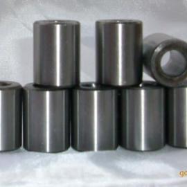 标准固定钻套 A型/B型固定钻套
