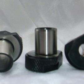 GB国标可换钻套全规格系列