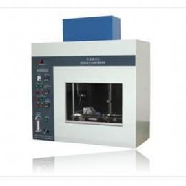 新标准塑料垂直燃烧测试仪珠海嘉仪JAY-9100A进口质量