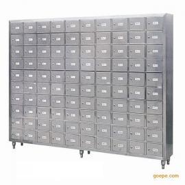 上海不锈钢药品柜厂家|不锈钢柜|储物柜价格