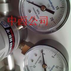 氮气减压器,加压器价格,减压器厂家