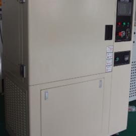 吉尔式热老化研究箱