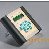 FLUXUS F601便携式液体超声波流量计