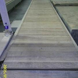 链板生产线